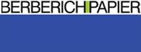 Kundenbindungsmasnahme Berberich Papier und Bürobedarf