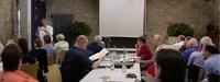 Papierhistorische Seminare