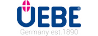 Tagung Uebe Medical GmbH